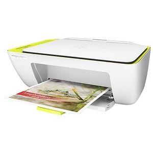 фото HP DescJet Ink Advantage 2135 (F5S29C)