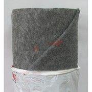 фото Ultimate Carpet Grey карпет автомобильный серый