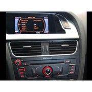фото Gazer Мультимедийный видеоинтерфейс VI700A-C/S (AUDI) (gazer vi700a-c-s)