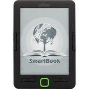фото Globex SmartBook