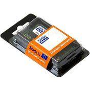 фото GOODRAM 4 GB DDR2 800 MHz (W-MB413G/A)