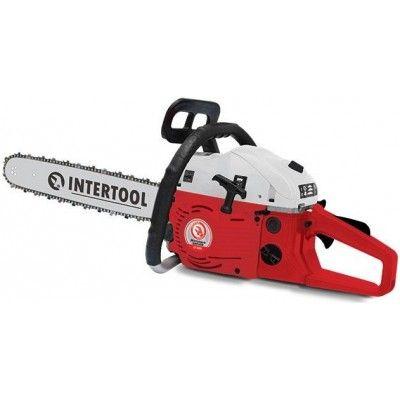 Intertool DT-2208