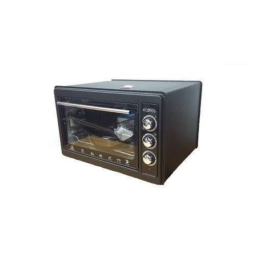 Ecotec EC-RO 2506 Black