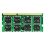 фото GOODRAM 4 GB SO-DIMM DDR3 1333 MHz (W-AMM13334G)