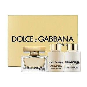 фото Dolce & Gabbana The One EDP 75 ml