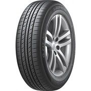 фото Laufenn G FIT AS LH41 (205/65R16 95H)