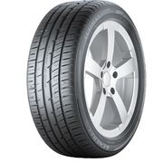 фото General Tire Altimax Sport (255/40R19 100Y)