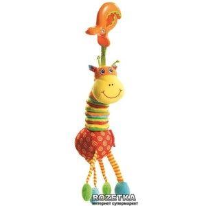 фото Tiny Love Дрожащая погремушка ''Жираф'' (1105700458)