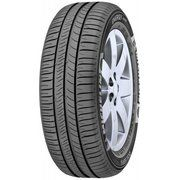 фото Michelin Energy Saver Plus (205/60R16 92H)