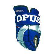фото VHV-Opus Hockey Gloves Classic 2000 3661