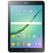 фото Samsung Galaxy Tab S2 9.7 32GB LTE Black (SM-T815NZKE)