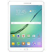 фото Samsung Galaxy Tab S2 9.7 32GB LTE White (SM-T815NZWE)