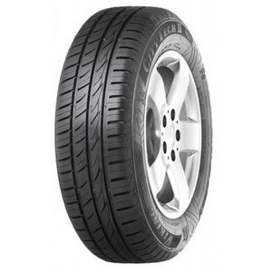 фото Viking Tyres CityTech II (195/60R15 88H)