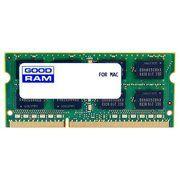 фото GOODRAM 4 GB SO-DIMM DDR2 667 MHz (W-AMM674G)
