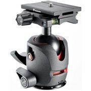 фото Manfrotto MH055M0-Q6