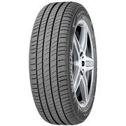 фото Michelin Primacy 3 (195/60R16 89H)