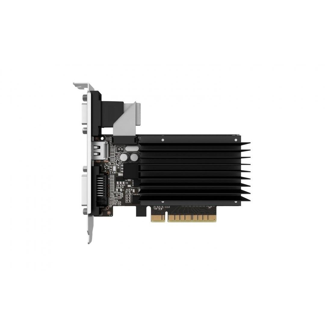 Palit GeForce GT 710 (NEAT7100HD46)