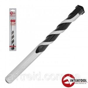 фото Intertool SD-4012