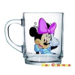 фото Luminarc Disney Mickey Colors G9175