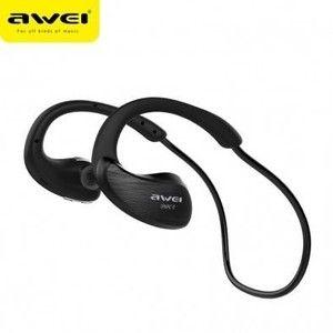 фото Awei A885BL Waterproof IPX4/APTX black
