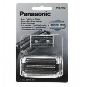 фото Panasonic WES9020Y1361