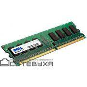 фото Dell 4 GB DDR3 1600 MHz (370-21855)