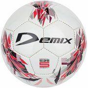 фото Demix DF35