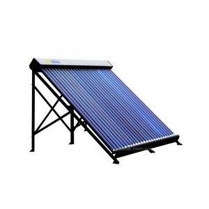 фото Altek Вакуумный солнечный коллектор SC-LH1-30 без задних опор