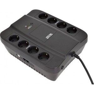 фото Powercom SPD-650U