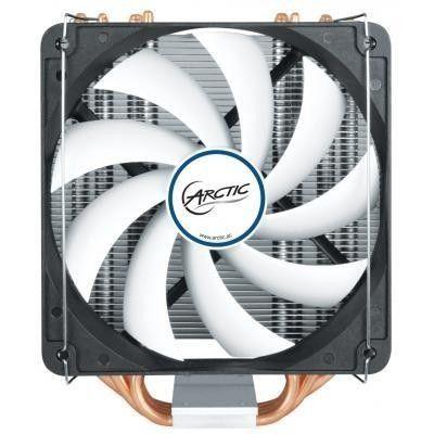 Arctic Freezer i32 (ACFRE00004A)