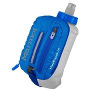 фото Marmot Kompressor Zip 500ml (25350)
