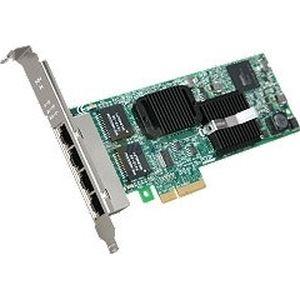 фото Intel E1G44ET