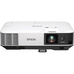 фото Epson EB-2055 (V11H821040)