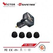 фото Victor Victor Safetire VT-TP1007 EXT