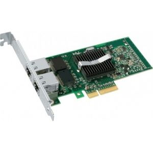 фото Intel EXPI9402PT