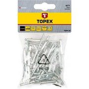 фото TOPEX 43E405