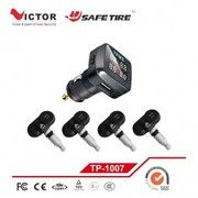 фото Victor Victor Safetire VT-TP1007 INT