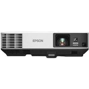 фото Epson EB-2155W (V11H818040)