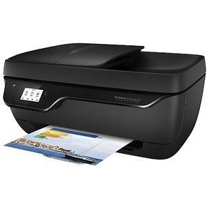 фото HP Deskjet Ink Advantage 3835 with Wi-Fi (F5R96C)