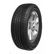 фото Minerva Tyres F109 (185/60R15 84H)
