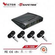 фото Victor Victor Safetire VT-TP1008 INT