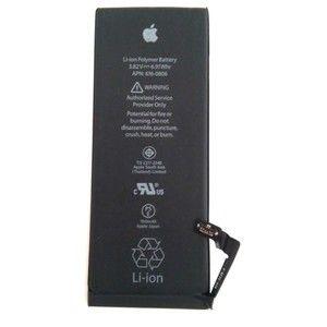 фото PowerPlant Apple iPhone 6 (DV00DV6229)