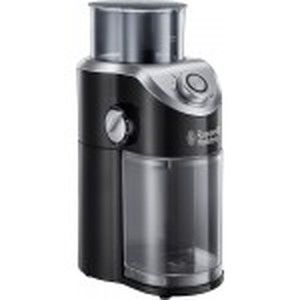 фото Russell Hobbs Classic Coffee Grinder (23120-56)
