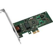 фото Intel EXPI9301CTBLK