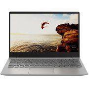 фото Lenovo IdeaPad 320S-15IKBR Mineral Grey (81BQ007DRA)