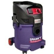 фото SPARKY VC 1431MS