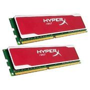 фото Kingston 8 GB (2x4GB) DDR3 1600 MHz (KHX16C9B1RK2/8)