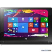 фото Lenovo Yoga Tablet 2 1051L (59-429223)