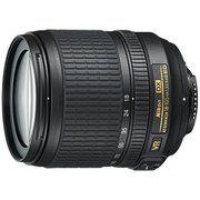 фото Nikon AF-S DX Nikkor 18-105mm f/3.5-5.6G ED VR