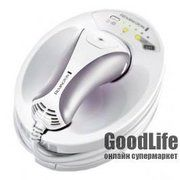 фото Remington IPL6500 i-LIGHT Pro
